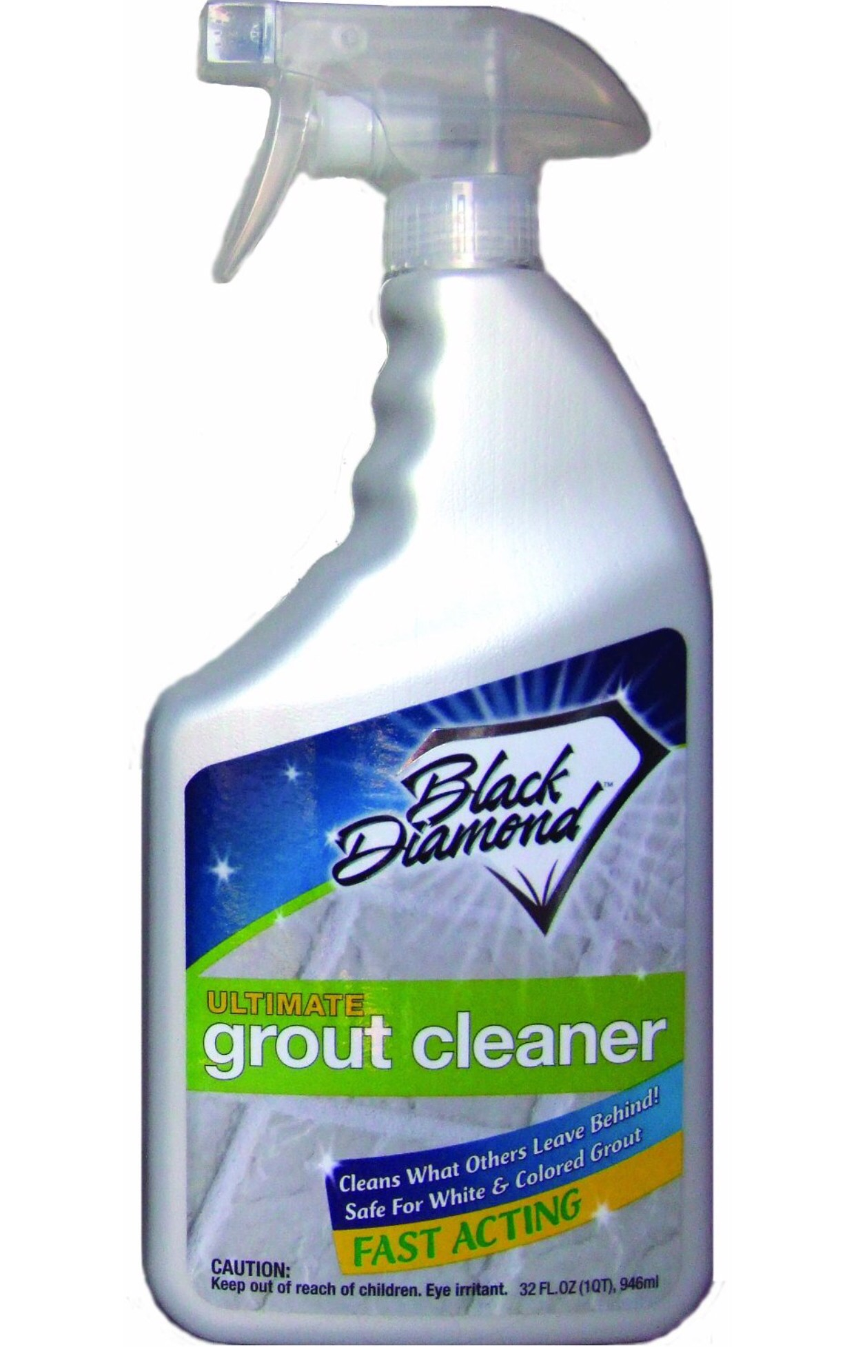 Do NOT Clean Grout With Toilet Bowl Cleaner The Bean The Belle - Cleaning tile grout with toilet cleaner